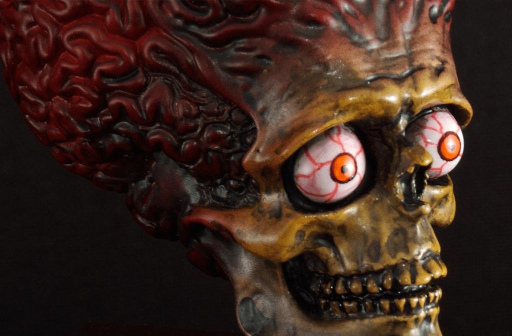 alien_skull_homepage2