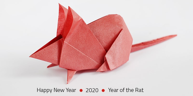 , Will Your Prototype Supplier be Closed for the Chinese New Year?